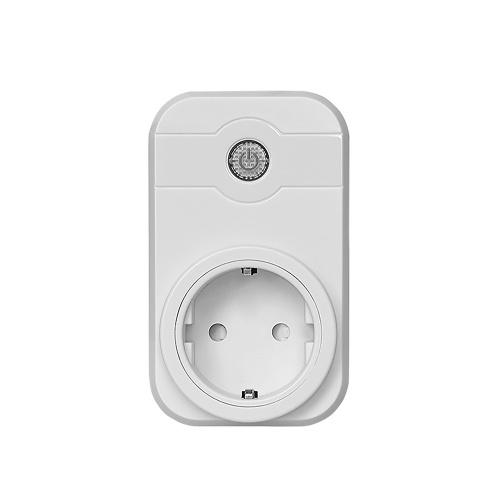Smart Wifi Socket Mini Electric Power Plug Adapter