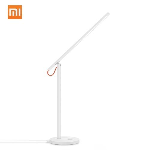 Lámpara de escritorio Xiaomi Mi LED de versión global