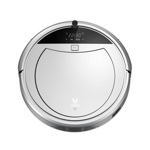 Глобальная версия VIOMI VXRS01 Робот-пылесос
