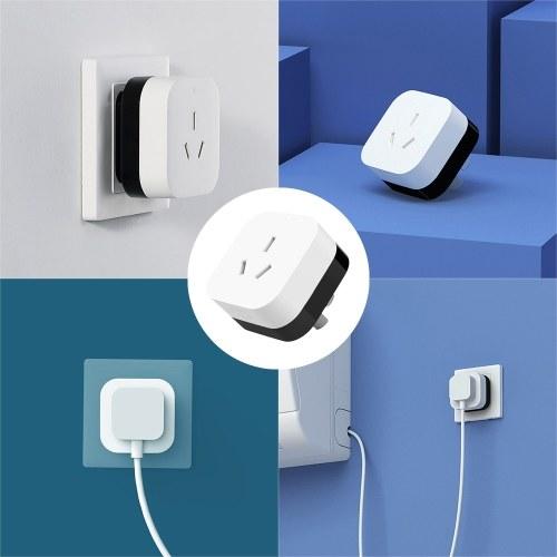New Xiaomi Mijia Air Conditioning Companion 2