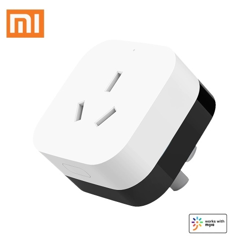 Nouveau Xiaomi Mijia Air Conditioning Companion 2