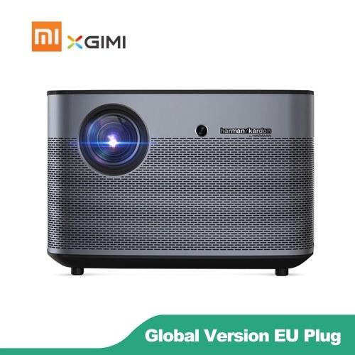 $2126.72 OFF Global Version Xiaomi XGIMI