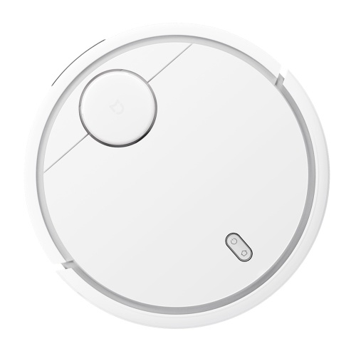 Globale Version Xiaomi Mijia Smart Staubsauger
