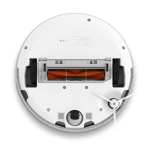 Global Version Xiaomi Mi Xiaowa Robot Vacuum Cleaner C10