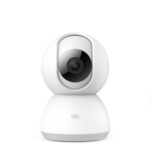 Global Version Xiaomi IMILAB Smart Camera