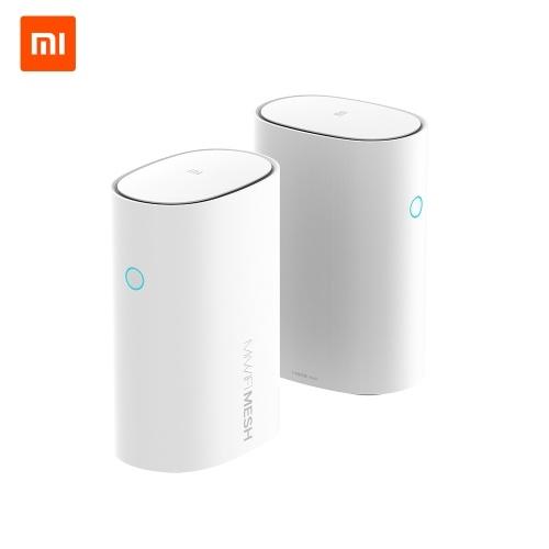 Xiaomi Mi Router Mesh WiFi 2.4+5GHz WiFi Router
