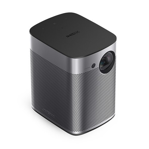 Global Version XGIMI WK03A Halo DLP Projector