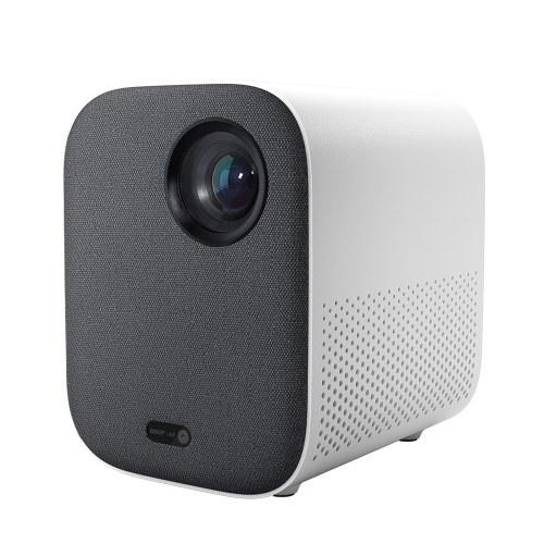Globale Version Xiaomi Mi Smart Compact Projektor MJJGTYDS02FM
