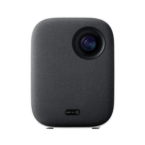 Global Version Xiaomi Mi Smart Compact Projector MJJGTYDS02FM