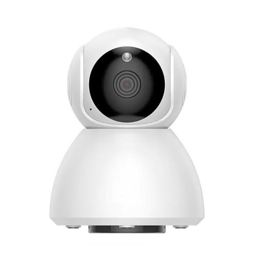 Global Version Xiaovv MVT3820G-Q8 Smart Camera
