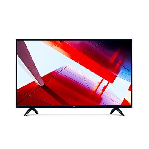 Xiaomi Mi TV 4A 32inch Television