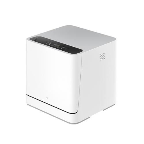 Xiaomi Mi Smart Посудомоечная машина 4 набора столовой VDW0401M