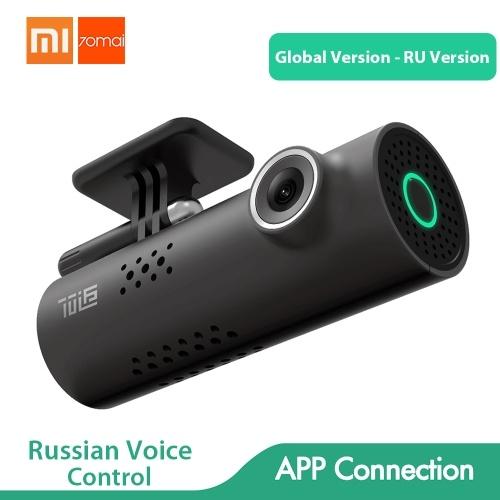 RU Version Xiaomi 70MAI Smart Dash Cam