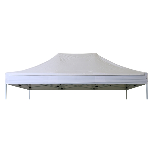 dachplane polyester 300g m. Black Bedroom Furniture Sets. Home Design Ideas