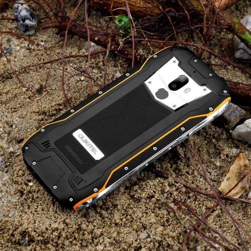 OUKITEL WP5000 4G IP68 Smartphone 5200mAh 6 GB + 64 GB