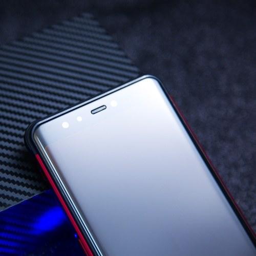 Vernee V2 Pro IP68 4G Smartphone 6200mAh