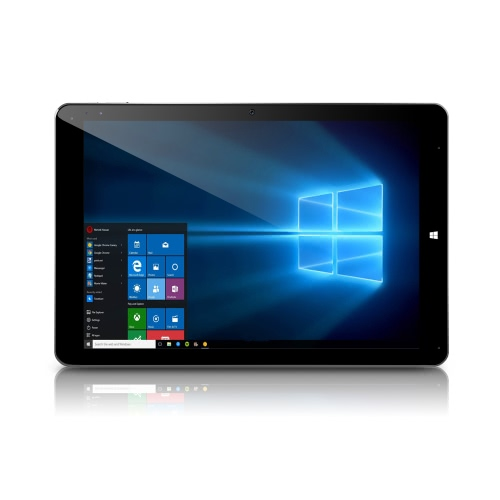 Chuwi Hi13 Windows10 13.5 pouces 3000 * 2000pixel Tablet PC seulement 298,32 €