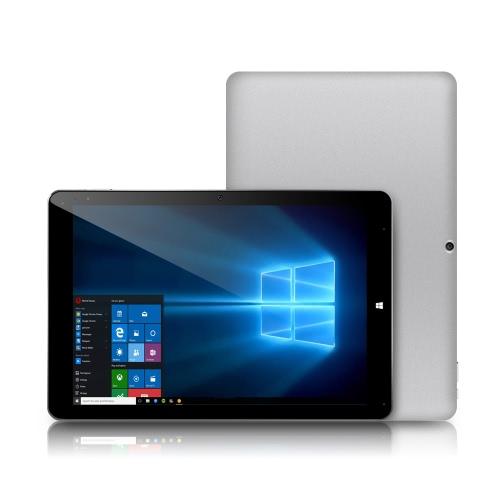 Chuwi Hi13 PC de la tableta de Windows10 13.5inch 3000 * 2000pixel Exhibición Intel Apollo Lake N3450 Cuadrángulo 2.2GHz HDMI 4GB RAM 64GB ROM 5.0MP + 2.0MP Cámara 10000mAh Batería BT4.0 Banda dual WiFi que carga rápida OTG La tableta