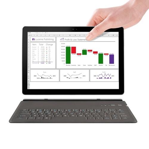 VOYO i8 Max Tablet PC Ordinateur portable 10,1 pouces