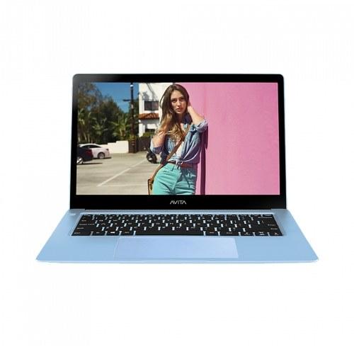 AVITA NoteBook 13.3inch computador de impressão digital para estudantes de escritório em casa