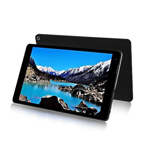 Netgreen H10 MTK8163 Quad Core 10,1-дюймовый планшет