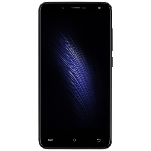 CUBOT arco Iris 2 Inteligente Telefone 3G