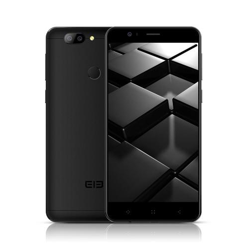 Телефонный смартфон Elephone P8 mini