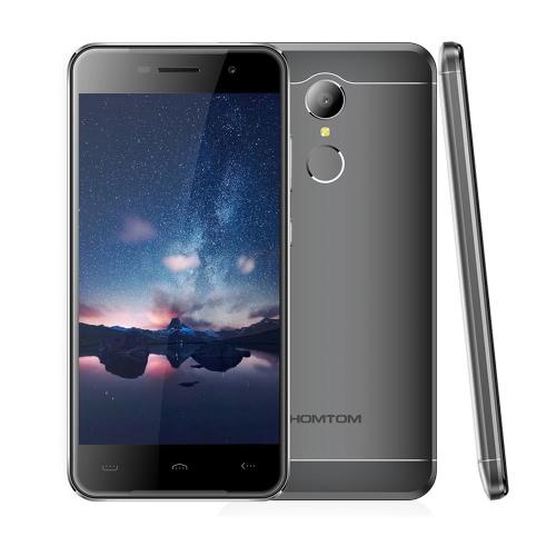 HOMTOM HT37 Smartphone