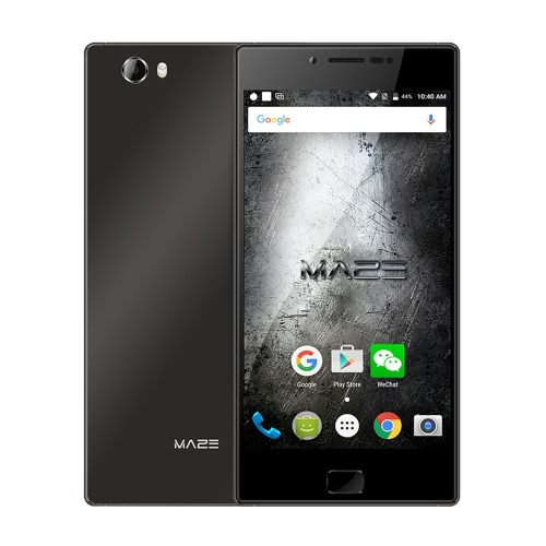 MAZE BLADE High-end Octa-core 4G Smartphone 5.5 inches FHD 3GB RAM 32GB ROM
