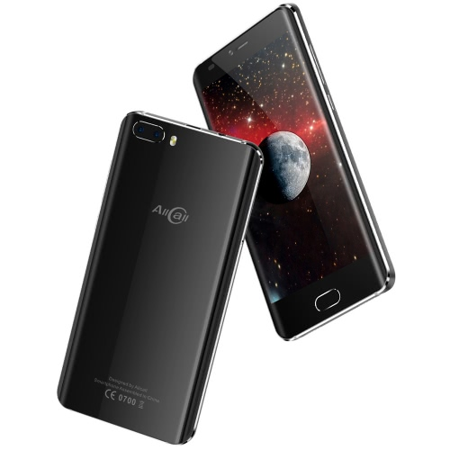 allcall rio 3g wcdma smartphone