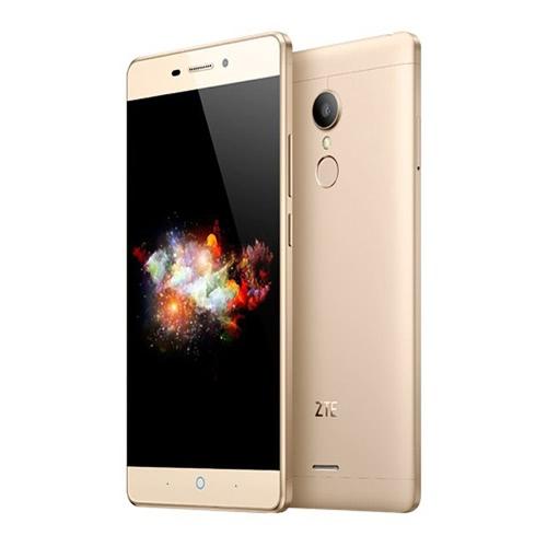 ZTE V5 Pro N939Sc 4G FDD-LTE Smartphone