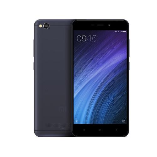 Xiaomi Redmi 4A (Versão Global) 4G Smartphone 2GB RAM + 16GB ROM