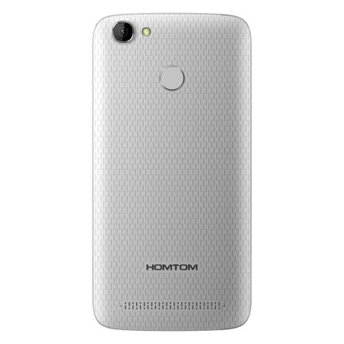 HOMTOM HT50 4G FDD-LTE Smartphone 5.5inch HD 3GB RAM 32GB ROM