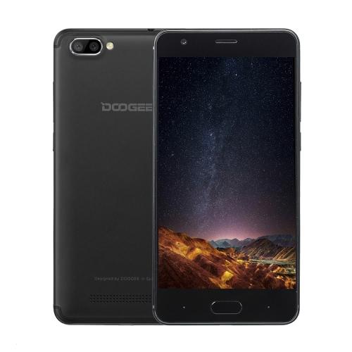 DOOGEE X20 3G Smartphone
