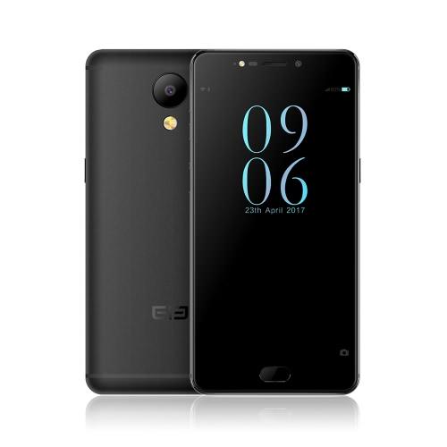 Smartphone Elephone P8 4G seulement 137,75 €