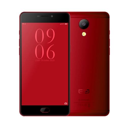 Elephone P8 4G Smartphone 5.5 inches 6GB RAM+64GB ROM
