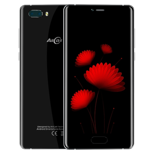 AllCall Rio S Smartphone 4G