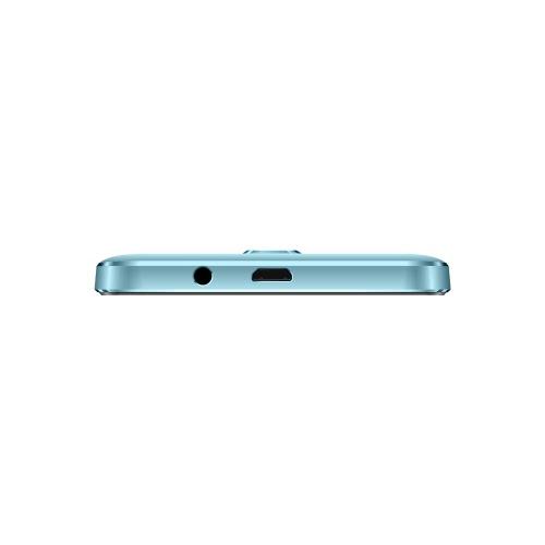 € 11.5 Remise pour HOMTOM HT26 Smartphone 4G Téléphone 4.5inch FWVGA 1Go RAM 8Go ROM seulement € 36.49
