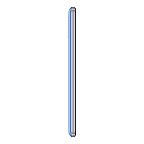 homtom s7 4g-lte fingerprint smartphone