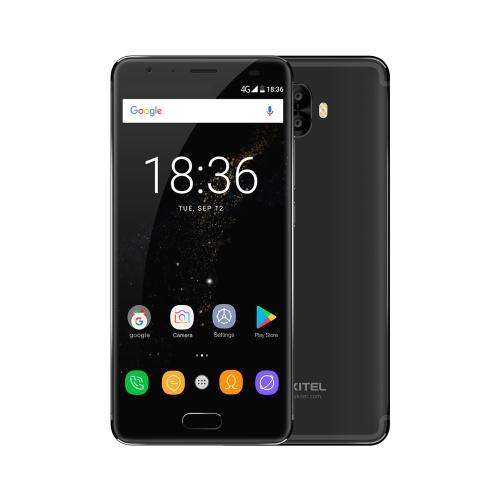 OUKITEL K8000 4G Smartphone 5,5-calowy HD 4G RAM 64G ROM