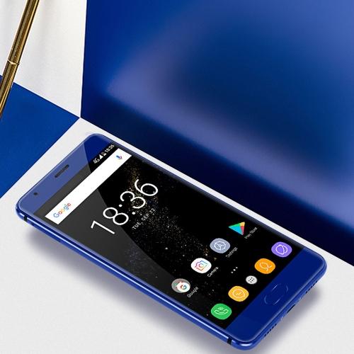 OUKITEL K8000 4G Mobile Phone 4G RAM 64G ROM