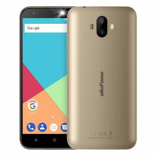 UleFone S7 Mobile Phone 1GB RAM + 8GB ROM