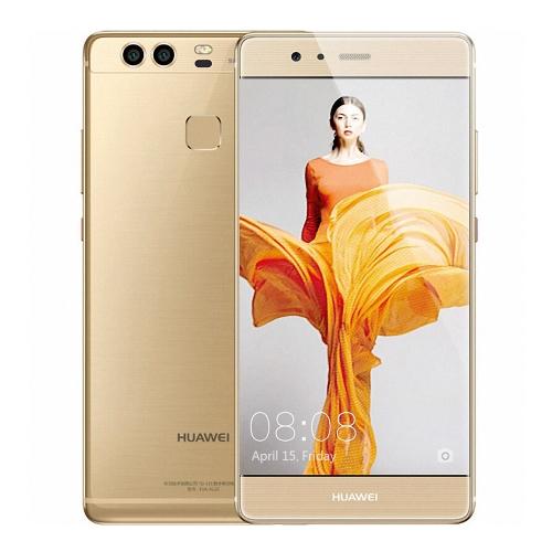 HUAWEI P9 Lite 4G Smartphone Wersja globalna Kirin 650 5,2-calowy wyświetlacz FHD 3GB RAM 16GB ROM