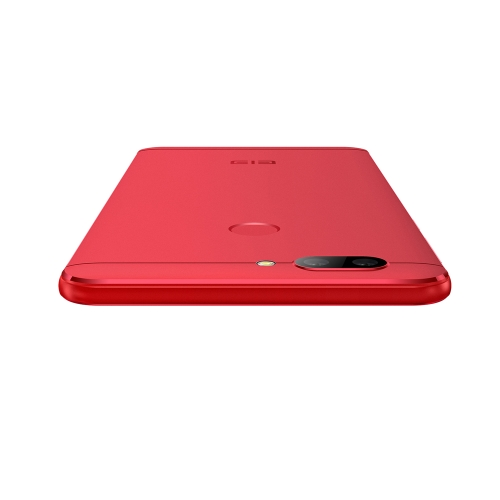 Elephone P8 3D 4G Mobile Phone