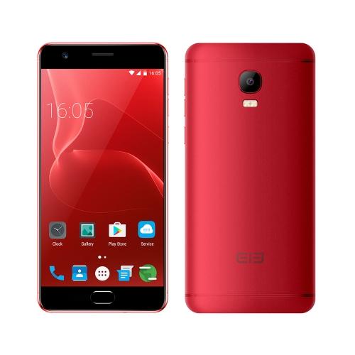 Elephone P8 Max 4G Smartphone 5.5 polegadas 4GB + 64GB
