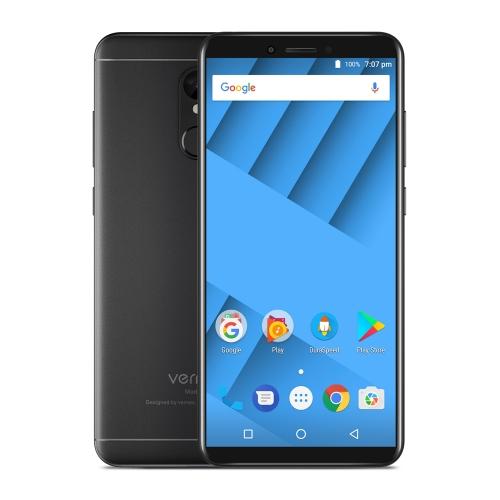 Vernee M6 4G Smartphone 4GB+64GB