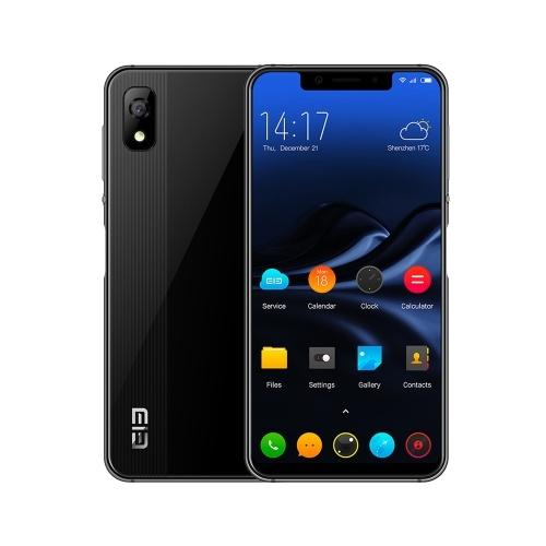 ELEPHONE A4 4G Smartphone 3Go + 16Go