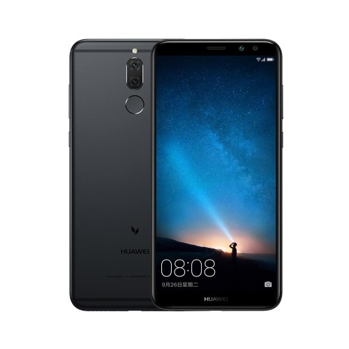 $86.60 OFF Global Version HUAWEI Nova 2i 4G Mobile Phone,free shipping $273.99(Code:MPZ0289)