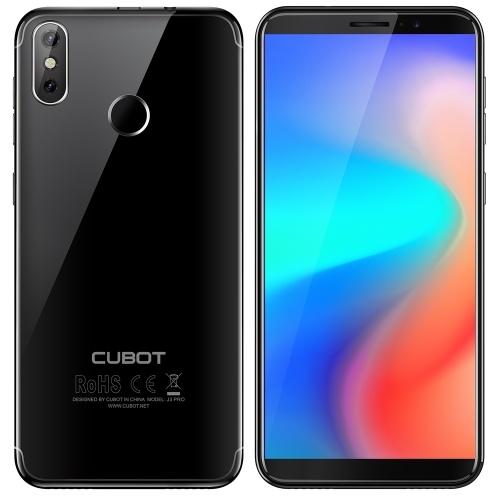 Cubot J3 PRO 4G সেলফোন 5.5 ইঞ্চি