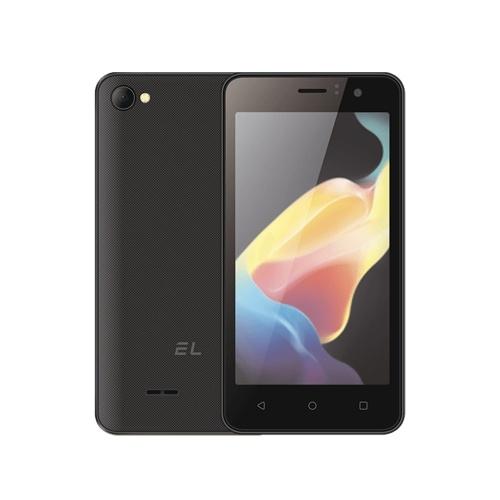 Original E&L EL W45 Android 6.0 4.5'' 3G WCDMA Mobile Phone